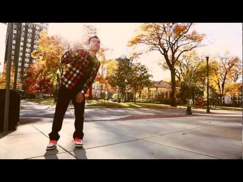 Adam WarRock - City Beautiful [Official Music Video]