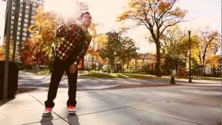 Adam WarRock - City Beautiful [Official Music Video]