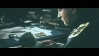 Клип по кинофильму АдмиралЪ
