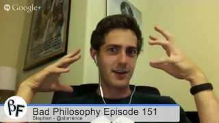 Episode 151: You're Welcome, Google Thumbnail
