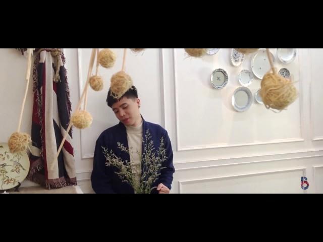 Trịnh Thăng Bình | Em Đừng Quay Về Đây | Behind the scene