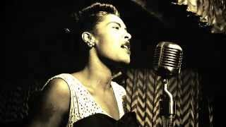 Billie Holliday - When It