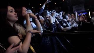 MiyaGi   Эндшпиль – Концерт в Санкт Петербурге