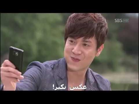 *MV* Jo Hyun jae's Similar s 4  49 Days OST