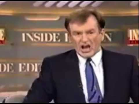 Bill O'Reilly Freakout Dubstep Remix!!!
