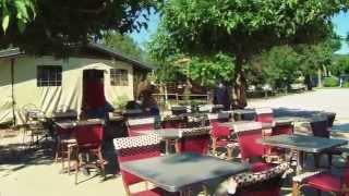 Camping Saint Martin - Soreze