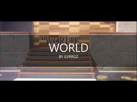 World [C&F] [Deviant app]