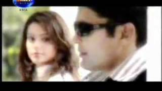 kashish sujal nice song