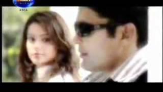 kashish sujal nice song