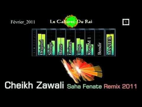 cheikh zawali 2011 mp3