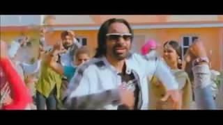 Babbu Maan Hitler in love Ambran di Hiq  Heer (Official HQ video)