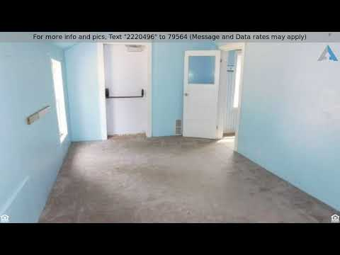 Priced at $99,000 - 850 MADISON AVE, Vernonia, OR, OR 97064