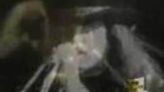 Lynyrd Skynyrd-Part #5