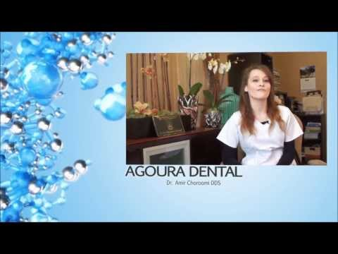 Agoura Hills Dentist Root Amputation Procedure 818-651-6679