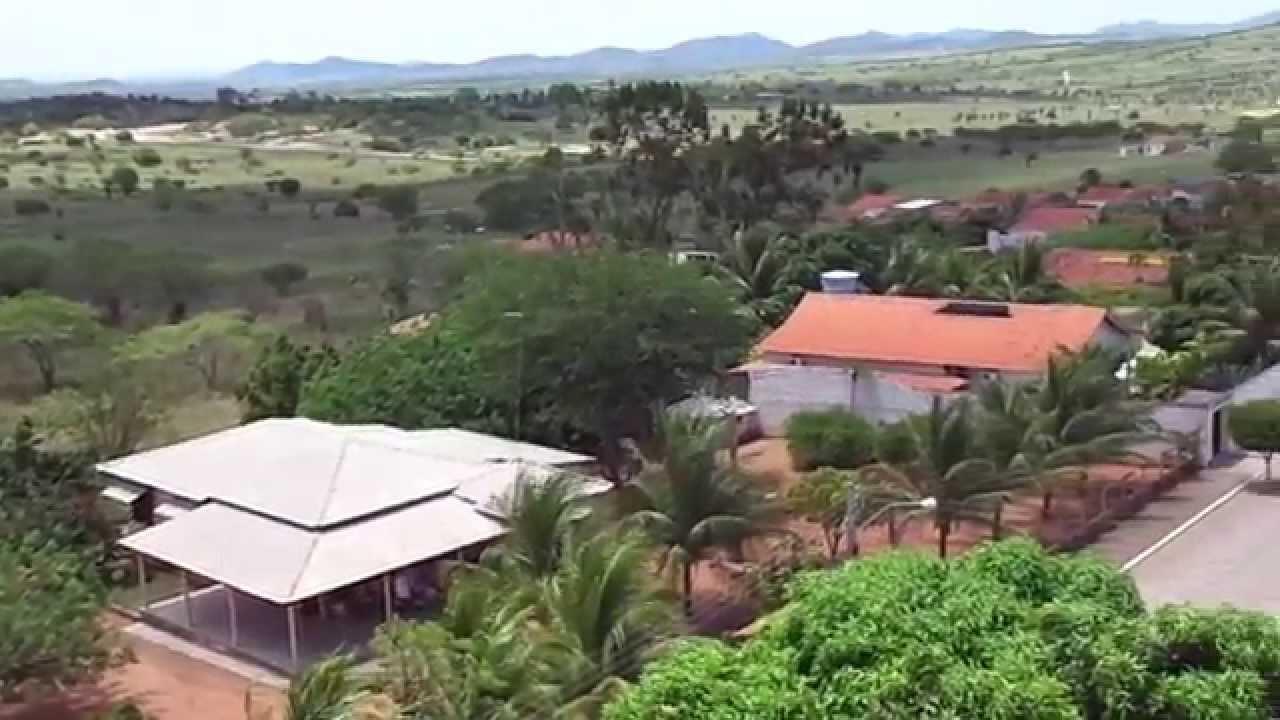 Carneiros Alagoas fonte: i.ytimg.com