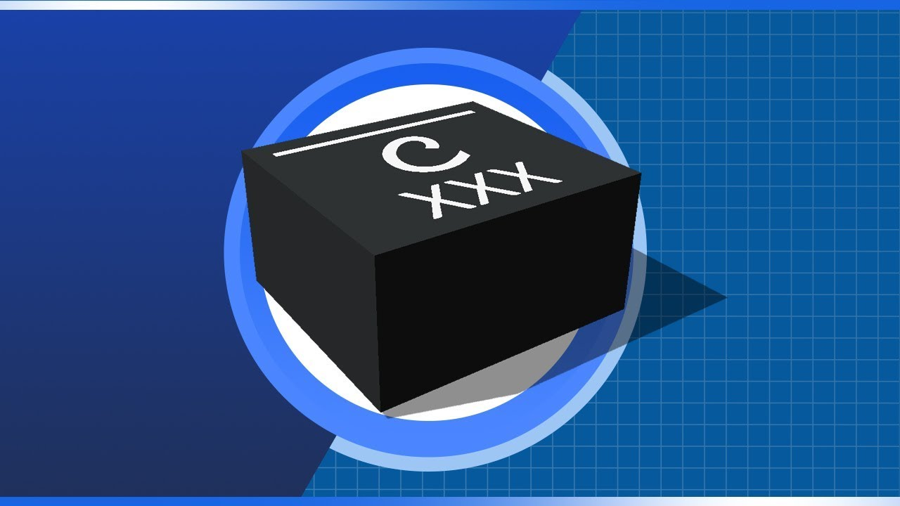 Coilcraft XEL Ultra-Low Loss Power Inductors   New Product Brief