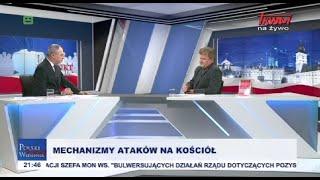 Polski punkt widzenia 16.05.2019