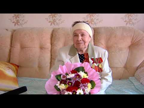 Новости. Сургут 24. 08.05.2020