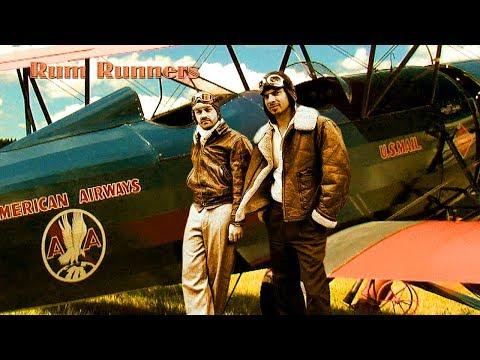 Rum Runners (Full Film, HD, English, Drama Movie, Feature Film, Historical) free youtube movie