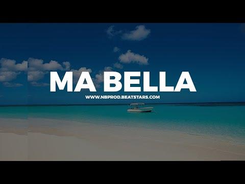 Instru Type JUL ✘  MRC - MA BELLA (Prod By NB)