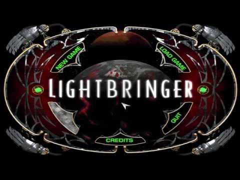 (Walkthrough) Cydonia/Lightbringer