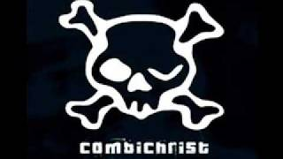 Combichrist - This Is My Rifle