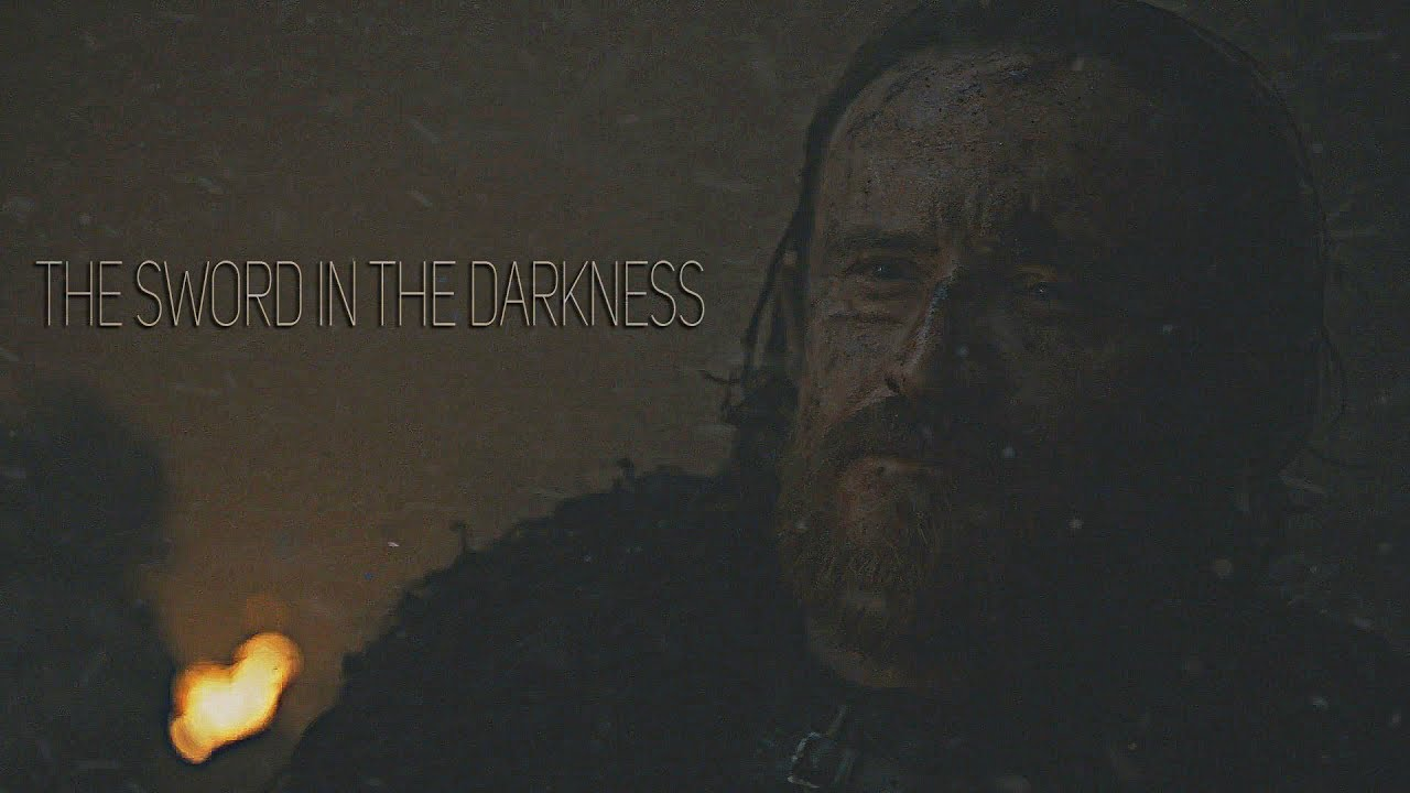 Download (GoT) Eddison Tollett    The Sword In The Darkness