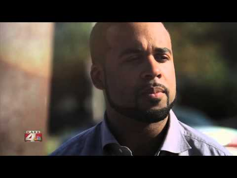 KARK This is Our Story - DJ Williams _ We Overcame