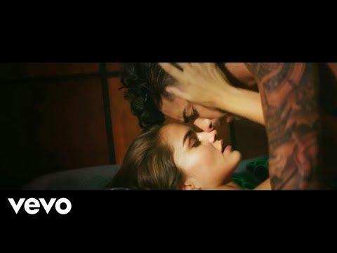 Maluma - GPS (Official Vídeo) ft French Montana