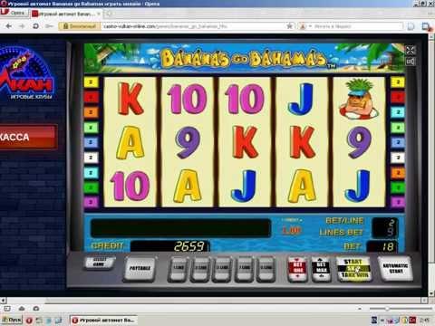 Разыграю 100000 руб. Казино онлайн RedPingWIN. 15 фриспинов в описании.из YouTube · Длительность: 29 мин11 с  · Просмотров: 561 · отправлено: 22-7-2017 · кем отправлено: swan4. Казино стрим и Покер стрим онлайн