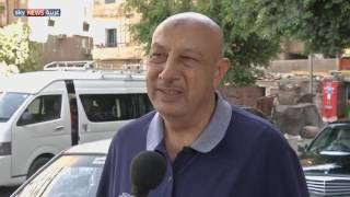 مصر تطرح 6 آلاف وحدة سكنية