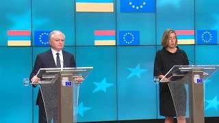 Ադրբեջանը շարունակում է չկատարել Վիեննայի և Սանկտ-Պետերբուրգի պայմանավորվածությունները. Էդվարդ Նալբանդյան