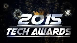 Best Smartphones Of 2015: Indian Express Tech Awards