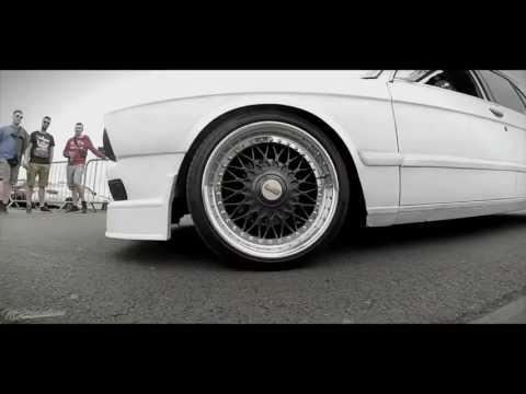 Эндшпиль & MiyaGi ft  Allj Элджей – Музыка 2017 B BMW M