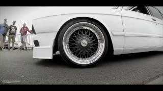 Эндшпиль MiyaGi Ft Allj Элджей Музыка 2017 B BMW M