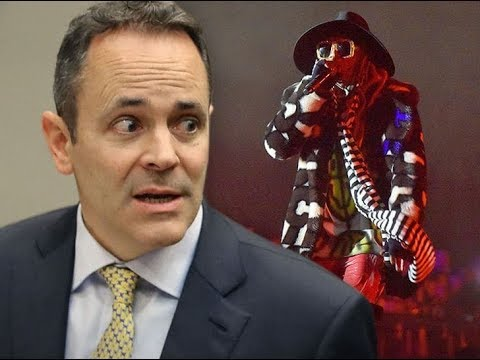 Kentucky Governor Rips Lil Wayne Over Halftime Show, 'Tired, Has Been' Mp3