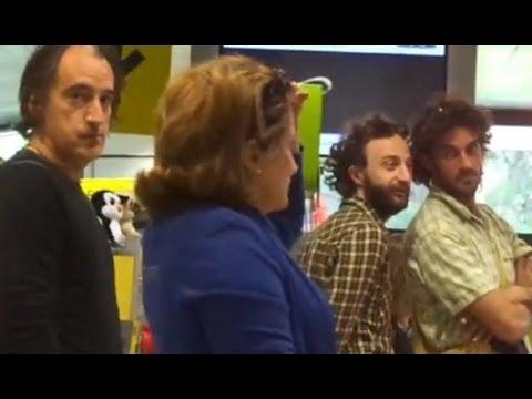 каталоги мужчин из италии знакомства возраст 53-80