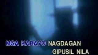 Max Surban - Unang Pag Tan-aw Ug Sine