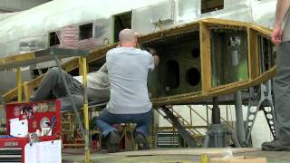 The Aviators - Season 3, Episode 8 Teaser