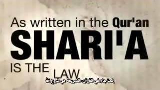 ثلاث أمور أساسية عن الإسلام