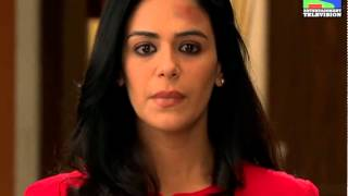 Kya Huaa Tera Vaada - Episode 253 - 15th April 2013