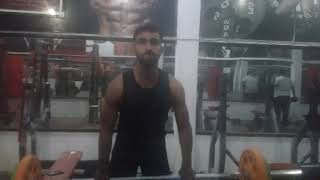 Proper clean exercise plz share and subscribe my chanal