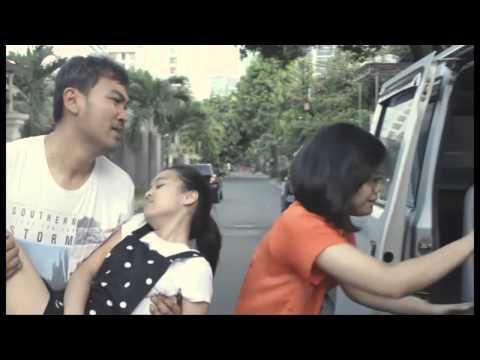 GKI Halimun - Short Movie