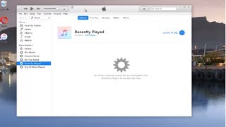 How To Transfer iTunes Library To A New Computer [Tutorial]