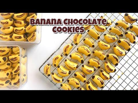 Nantikan Resep-resep Cookies selama 14 hari, dimulai dari tgl 1-15 Mei 2018, dengan resep yang berbeda setiap hari nya..  Kami ....