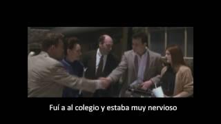 Gary Jules - Mad World (Traducido a Español)