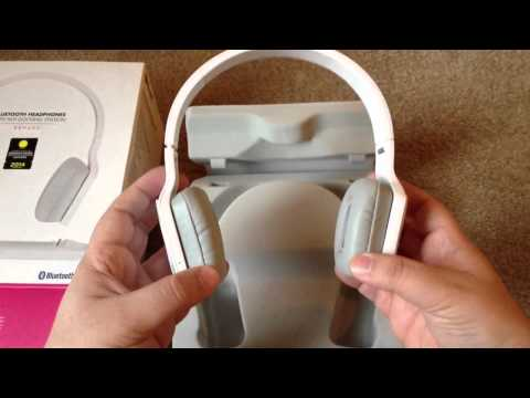 beewi-wireless-bluetooth-headphones-bbh-300-with-hifi-docking-station-unboxing-3-2-14