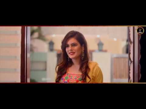 Wait (Full Song)   Deep Aulakh    Latest Punjabi Song 2019   Mangla Records