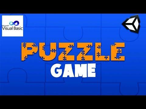 Cara Membuat Game Di Visual Basic 2010