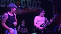 Big Gunz: AC-DC - Strip Song + Highway to Hell
